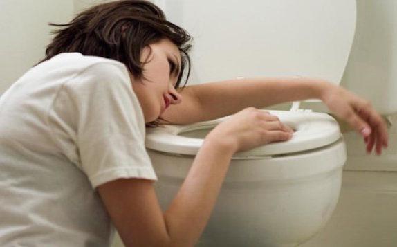 Какие сухофрукты полезны для беременных 9