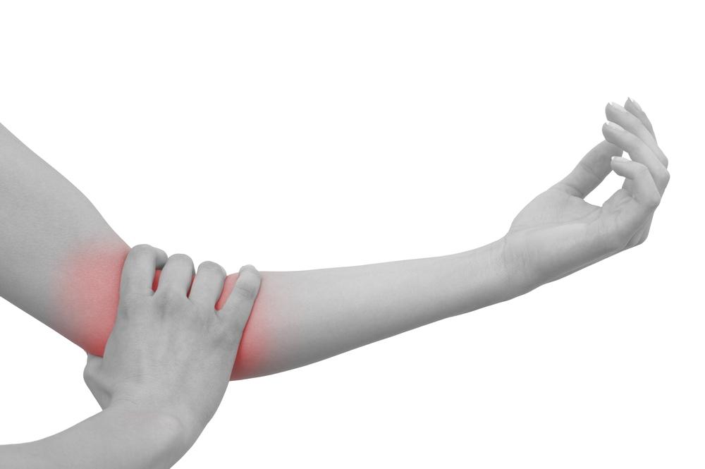 Болезнь Артрит Симптомы