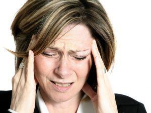 Фенибут вызывает ли привыкание у взрослых