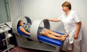 Изображение - Вывих разработка локтевого сустава magnitoterapija-300x180