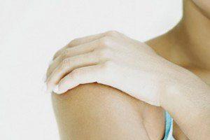 bolit-plecho1