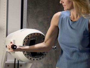 Изображение - Упражнения для локтевого сустава после вывиха lfk-300x228