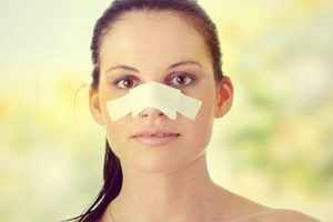 перелом-носа