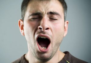 Симптомы и лечение вывиха и подвывиха нижней челюсти: как проходит вправление