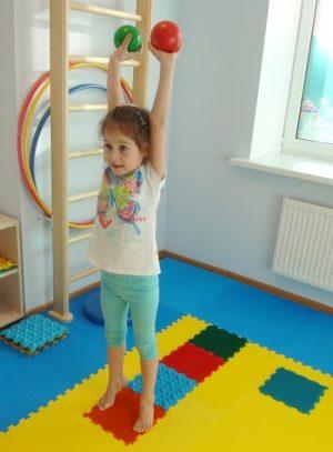 Изображение - Привычный вывих локтевого сустава у ребенка lfk-rebenka-300x407