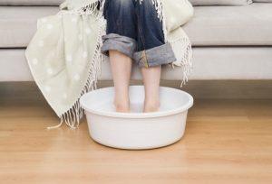 Лечение обморожения в домашних условиях thumbnail