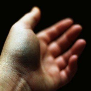 Вывих пальцев. Вывих большого пальца руки – распространенная травма у ребенка