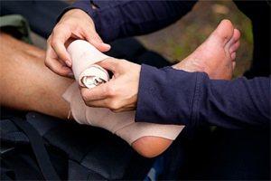 Изображение - Растяжение сустава большого пальца ноги vyvih-golenostopa3