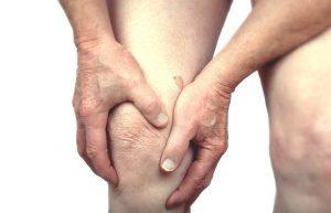 Сколько лечить вывих сустава