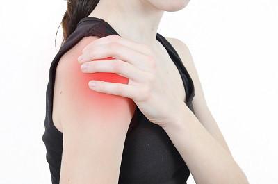 Вывих плечевого сустава симптомы и лечение в домашних условиях