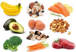 Передозировка витамина В12 симптомы и лечение