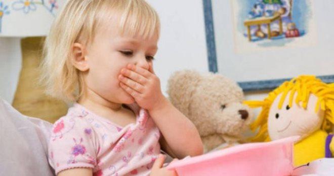 Что дать ребенку при отравлении перчень средств
