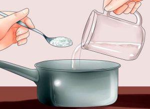 Как делать клизму грушей в домашних условиях — Боль в кишках