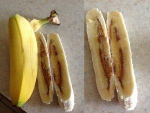 Можно ли есть яблоки печеные после отравления