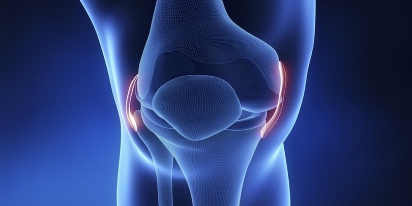 Диагностика растяжения подколенного сухожилия – симптомы и лечение
