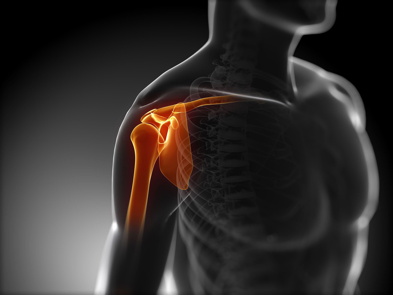 Регенерация плечевого сустава - в домашних условиях, побочные эффекты, причины, проявления