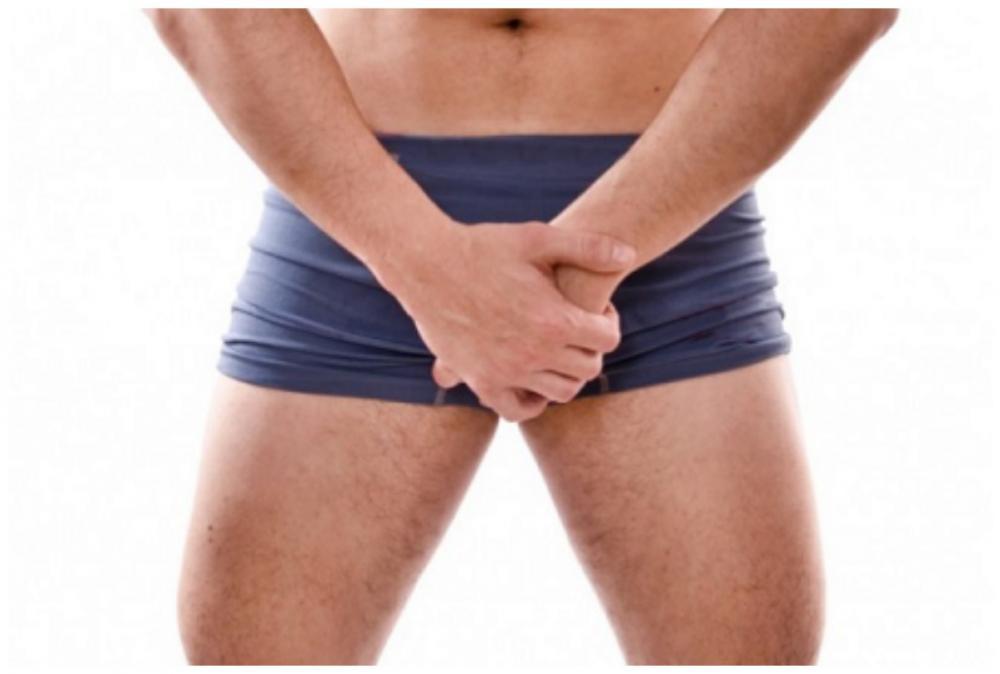 Шрамы на половом члене: причины и лечение